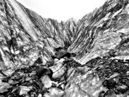 Epic Peaks at Fox Glacier