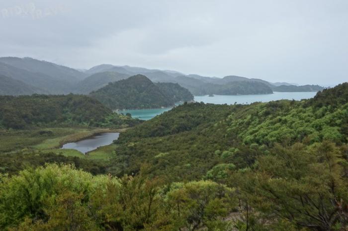 Abel Tasman 3 (1)