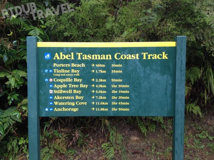 Abel Tasman 4 (1)