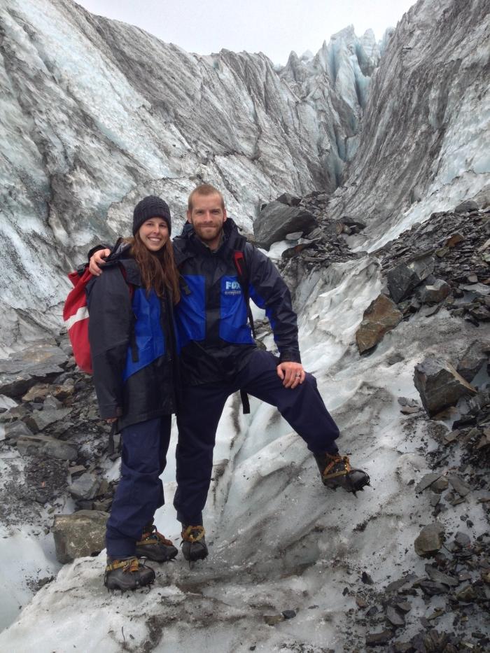 fox glacier blog 15