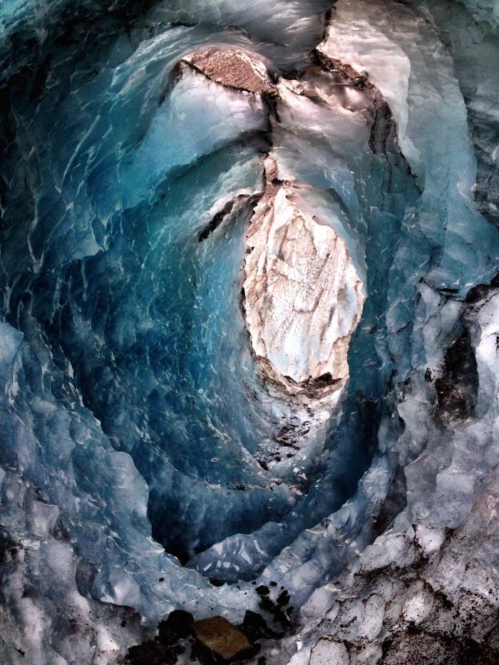 fox glacier blog 16