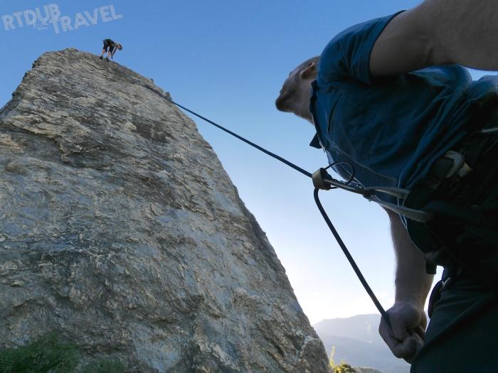 wan aka climbing 2