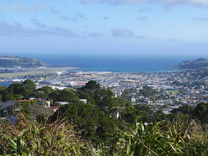 Abel Tasman day 2 cont 10