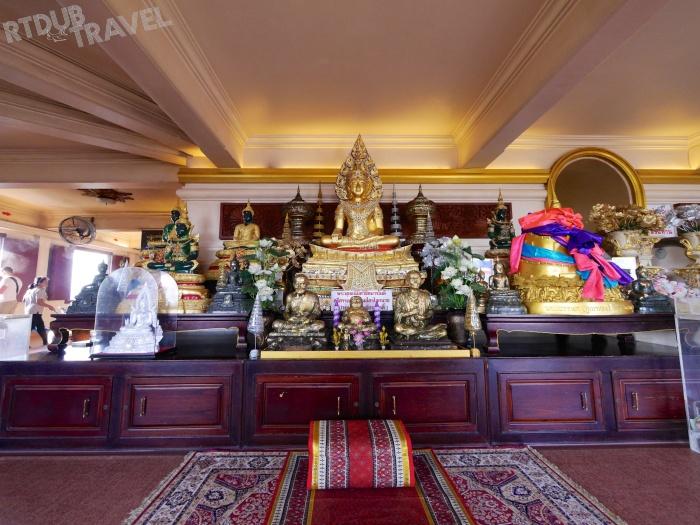 Bangkok 1 15