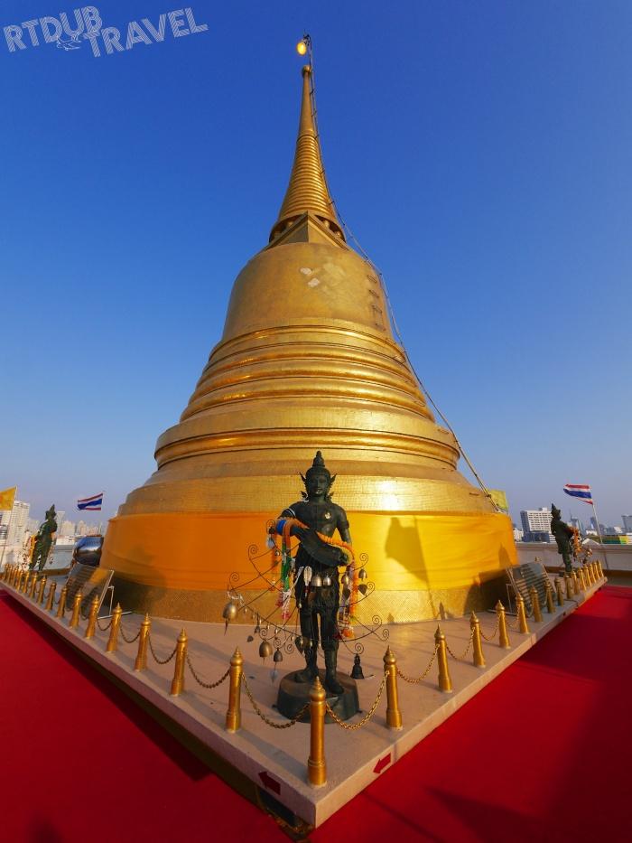 Bangkok 1 17
