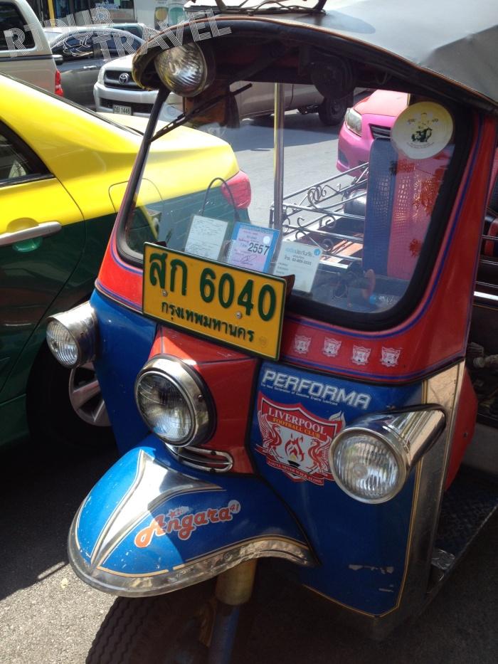 Bangkok 1 18