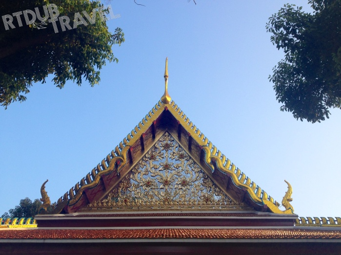 Bangkok 1 21