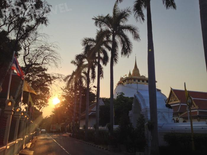 Bangkok 1 22
