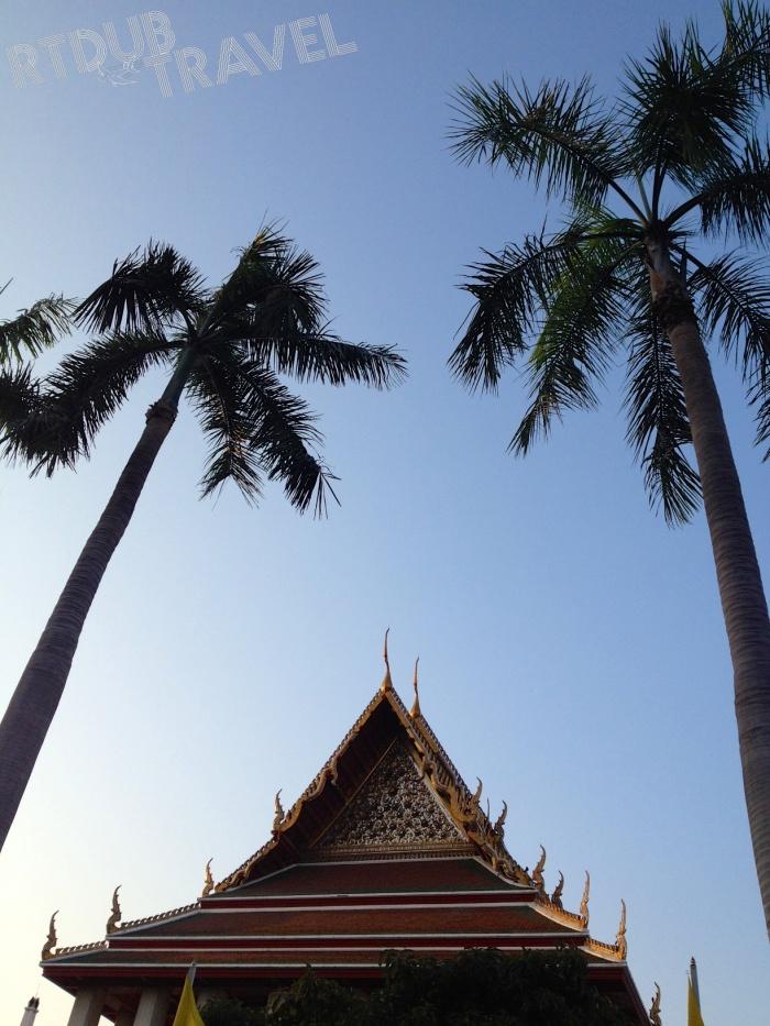 Bangkok 1 23
