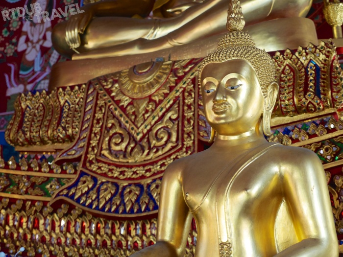 Bangkok 1 8