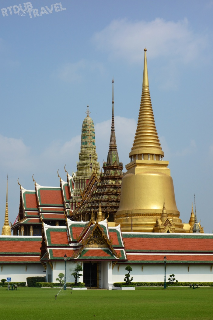 Bangkok 2 1