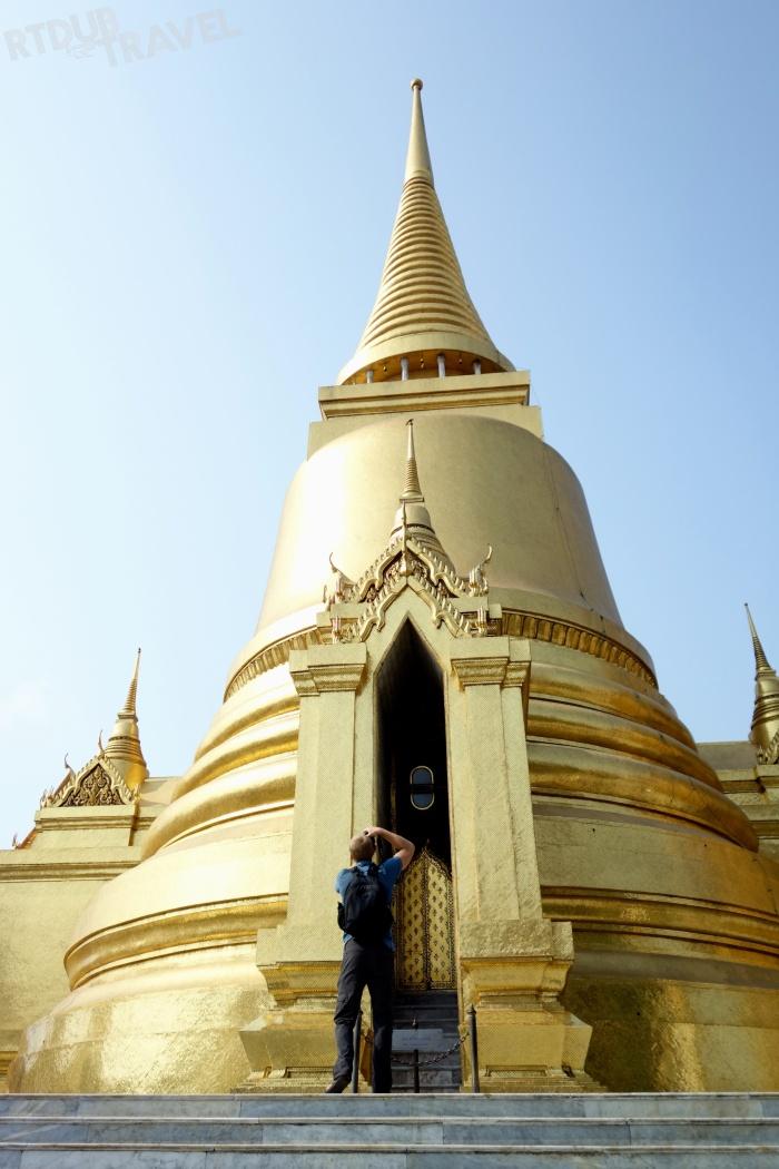 Bangkok 2 15
