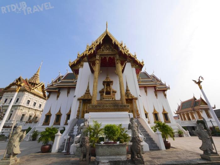 Bangkok 2 18