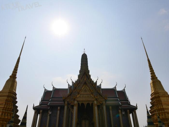 Bangkok 2 2
