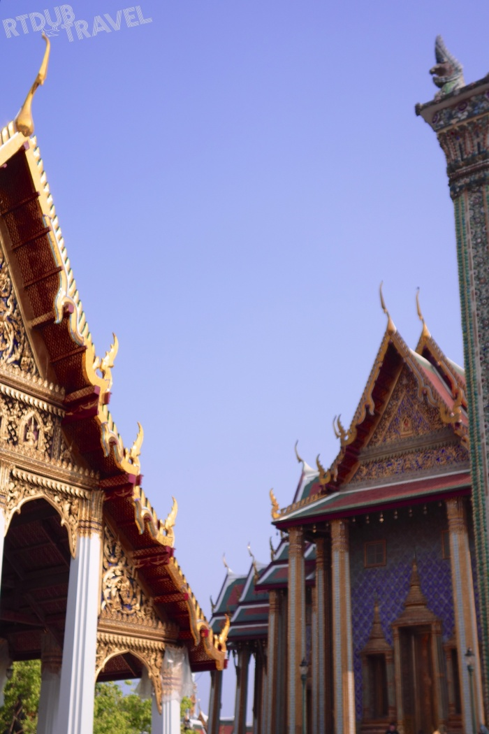 Bangkok 2 20