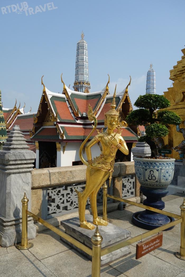 Bangkok 2 21