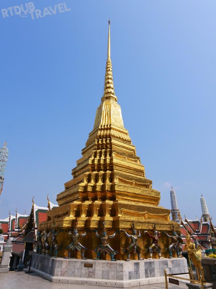 Bangkok 2 23
