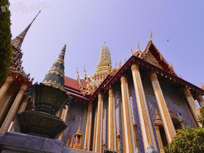 Bangkok 2 3