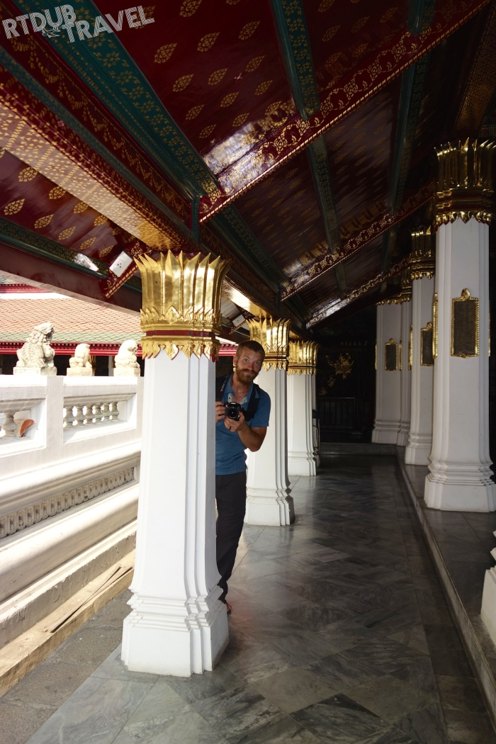Bangkok 2 24