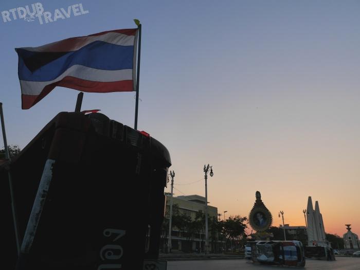 Bangkok 2 36