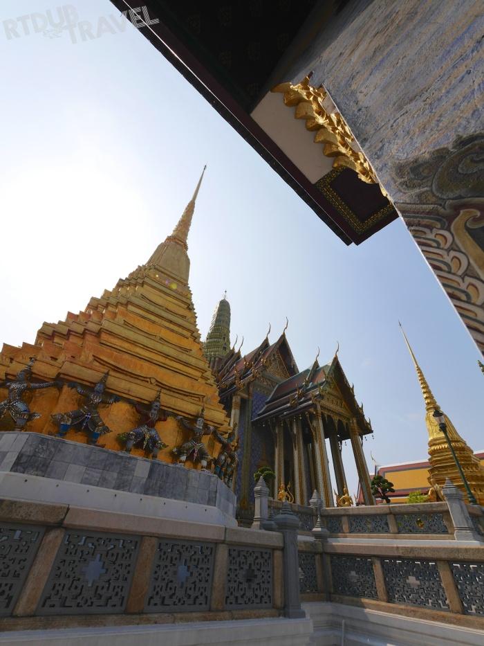 Bangkok 2 4