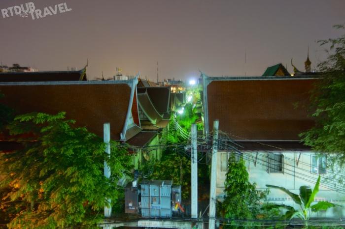 Bangkok 2 41