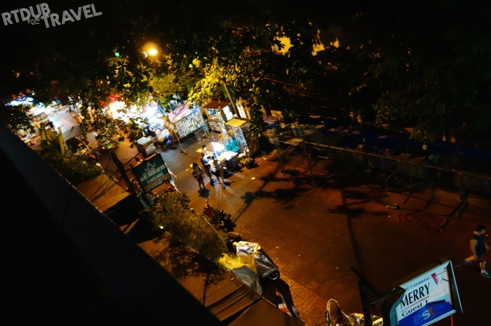 Bangkok 2 42