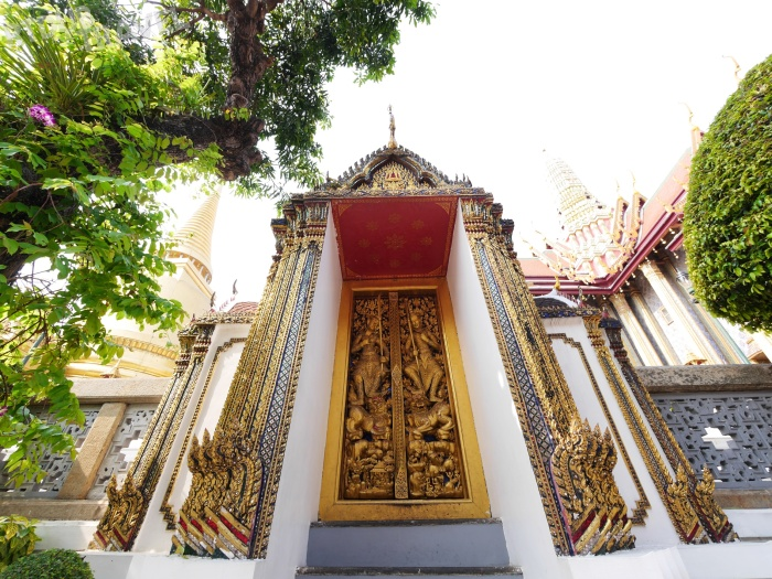 Bangkok 2 6