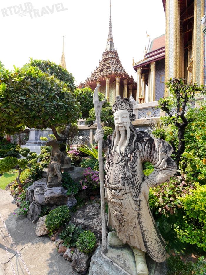 Bangkok 2 7