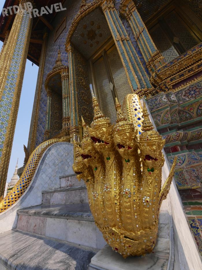 Bangkok 2 8