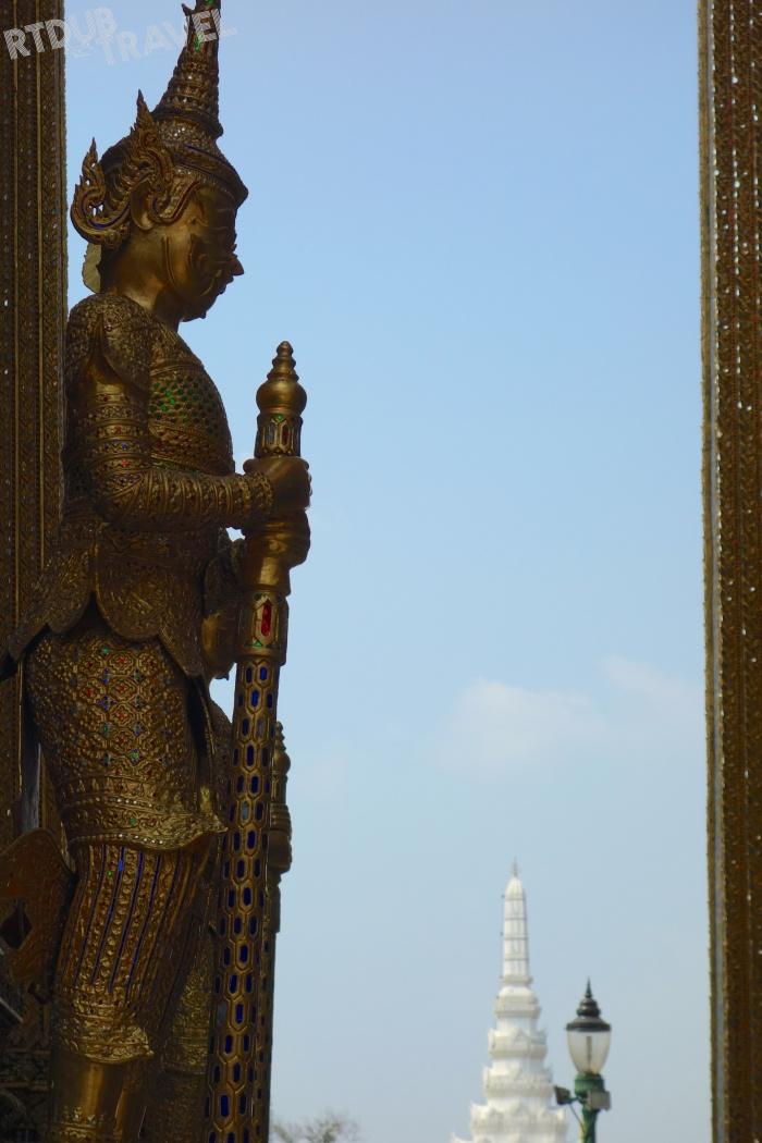 Bangkok 2 9